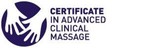 clinicalmassage
