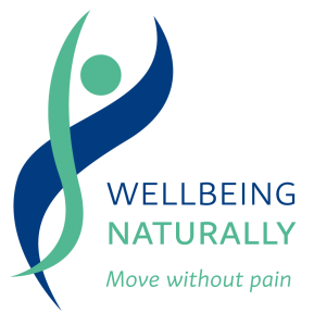 wellbeing-naturally-logo-01
